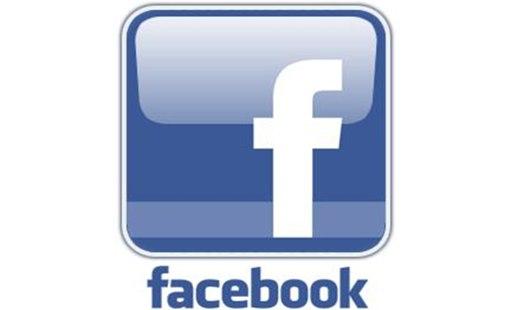 Mon frère et moi : merci Facebook !