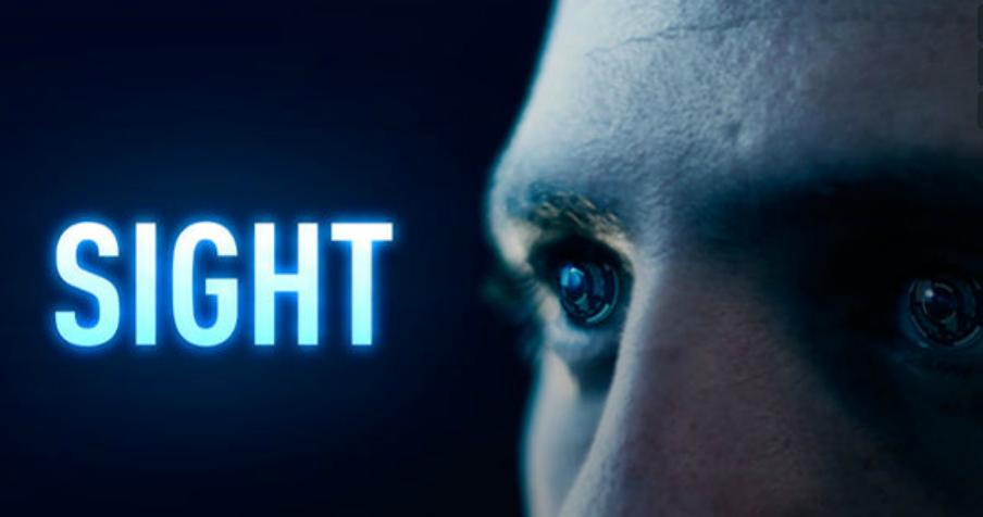 Sight - Le futur de nos réseaux social