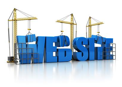 Comment créer son site Web