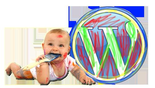 Créer un thème Wordpress - Style