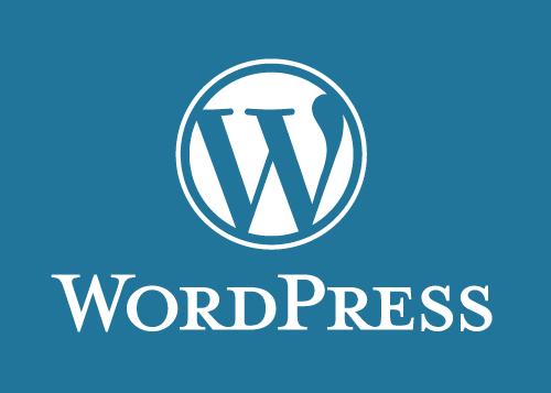 Créer un thème Wordpress