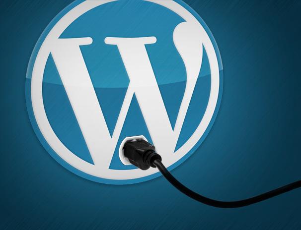 10 plugins incontournables pour WordPress