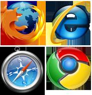 icones-navigateurs