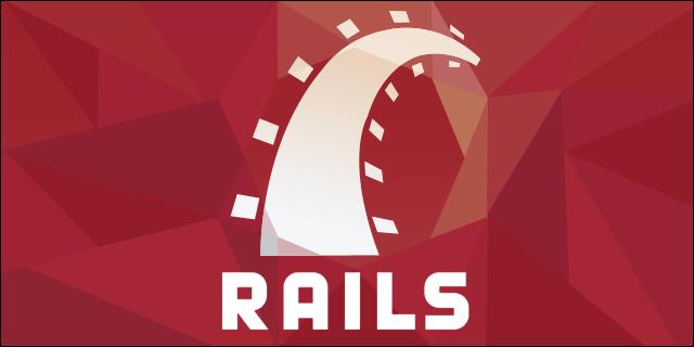 Freelance Ruby On Rails